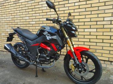 KASK HJC IS-MAX II BLACK S