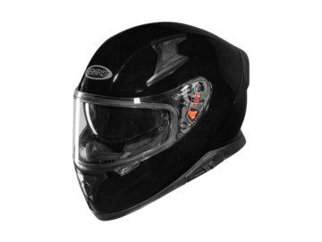 LAMPA TL100