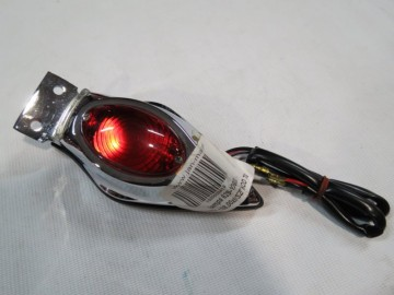 LAMPA 629