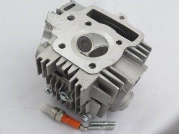 GLOWICA ATV110  KPL