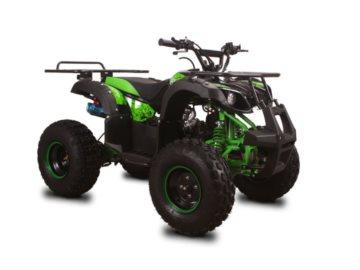 LAMPA PRZOD SUZUKI GN125