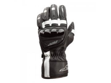 GAZNIK 125CCM
