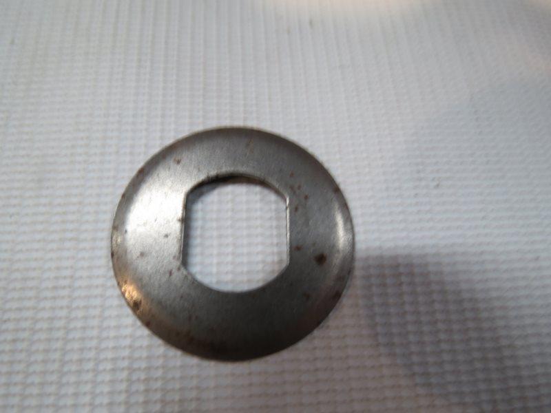 PASEK DAYCO 8150 PEUGEOT 125CCM RMS