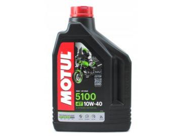 PASEK 15X730X8 RMS