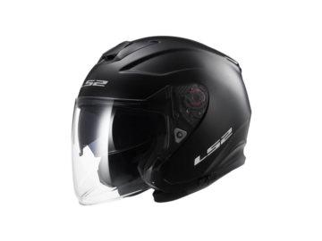 GAZNIK ADLY ATV500