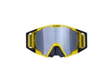 FILTR OLEJU HF557