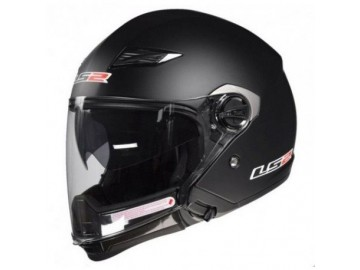 KASK LS2 OF569.1 SCAPE /N43AIR
