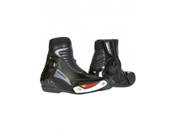 BUTY REBELHORN FUEL II CE BLACK 40