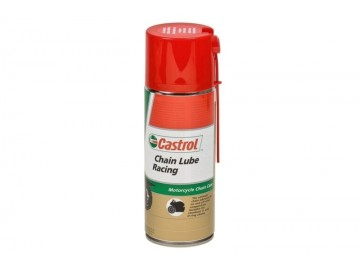 CASTROL CHAIN LUBE RACING SMAR DO LANCUCHA 400ML