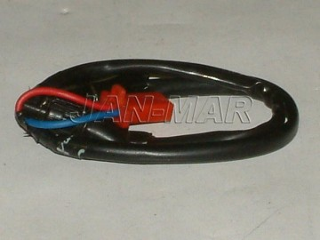 AUTOMAT STOP SWITCH BAJAJ