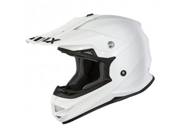 KASK IMX FMX-01 WHITE S