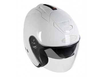 KASK OZONE A802 WHITE S